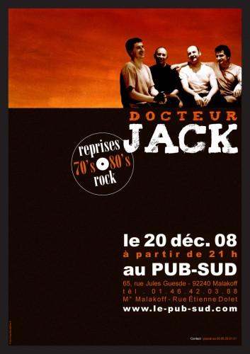Dr_Jack-Concert-20-dec.jpg