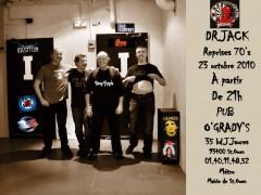 dr.jack affiche 23 octobre 2010.jpg